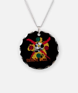 00-bocce-extreme-ornR.png Necklace