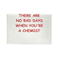 CHEMIST Magnets