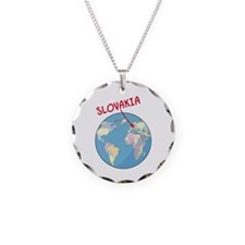 00-but-slovakia-globe.png Necklace