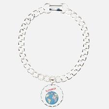 00-but-slovakia-globe.pn Bracelet