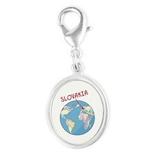 00-but-slovakia-globe Charms