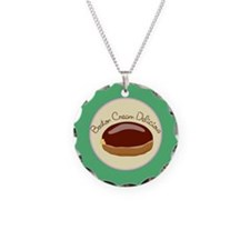 00-but-bostoncreme.png Necklace