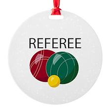 00-bocceref-button.png Ornament