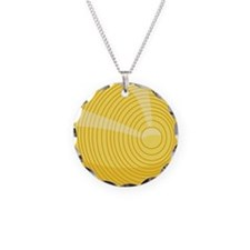00-but-croq-yellow.png Necklace
