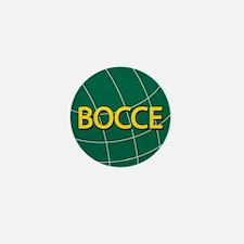 00-bocce01green-ornR.png Mini Button