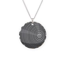 00-but-croq-black.png Necklace