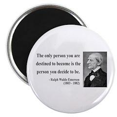 Ralph Waldo Emerson 2 2.25