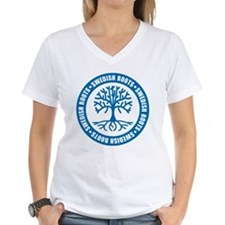 Cute Family genes Shirt