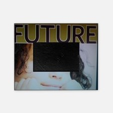 Future Picture Frame