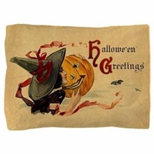 halloween-vintage-girl-ribbon_13-5x18.jpg Pillow S