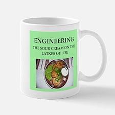 ENG Mugs