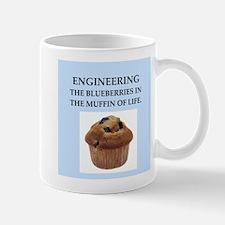 EBGINEERING Mugs