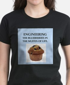 EBGINEERING T-Shirt