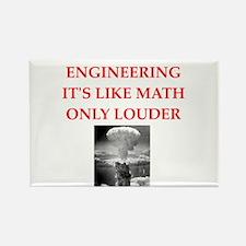 EBGINEER Magnets