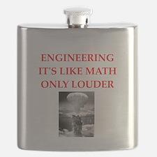 EBGINEER Flask