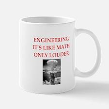 EBGINEER Mugs