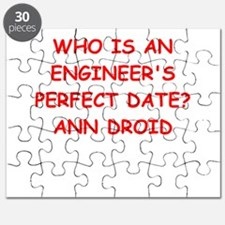 ENGINEER2 Puzzle