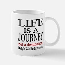 Life is a Trip Mug