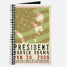 2-pres-poster.png Journal