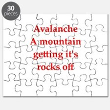 geologist18 Puzzle