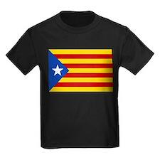L'estelada!!! T-Shirt