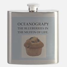OVEAN Flask