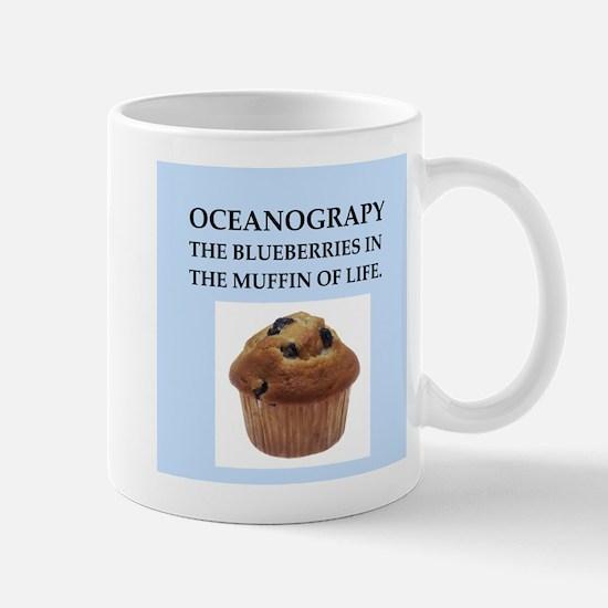 OVEAN Mugs