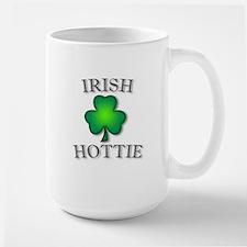 Irish Hottie Mugs