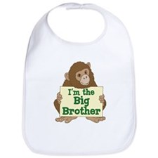 bigbrother-monkey.png Bib