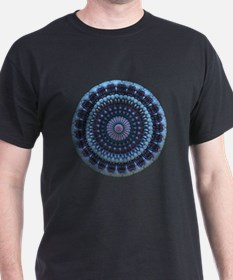 Pretty Mandala T-Shirt