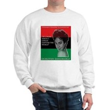 Honor to Dorothy Sweater