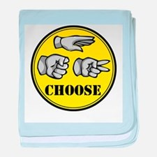 sports-rps-choose.png baby blanket
