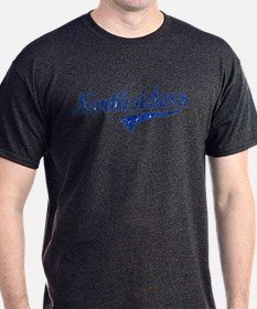 Chicago Northsiders T-Shirt