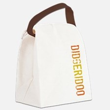 stamp-didgeridooB.png Canvas Lunch Bag
