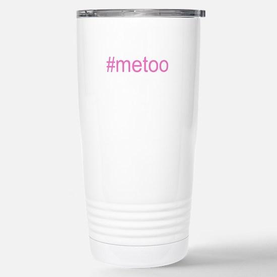 metoo Mugs