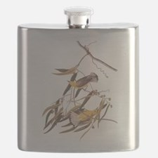 Cute Audubon Flask