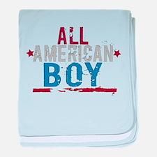 allamerican-boy.png baby blanket