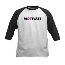 Unique Advocate Tee