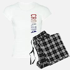 co-stamp-croatia.png Pajamas