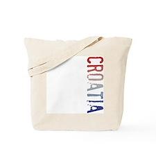 co-stamp-croatia.png Tote Bag