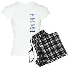 co-stamp-finland.png Pajamas