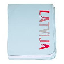 co-stamp-latvija.png baby blanket