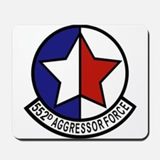 552_aggressor_force_patch.png Mousepad