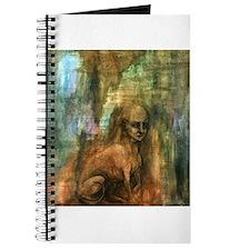 Patina Journal