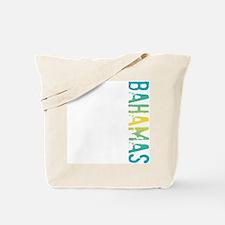 co-stamp-bahamas.png Tote Bag