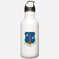 ang.png Water Bottle