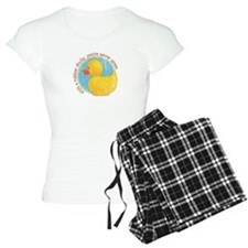 vint-rubberduck.png Pajamas