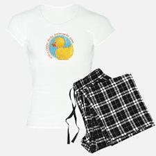 vint-rubberduck.png Pajamas