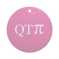 qt-pi-button01.png Ornament (Round)