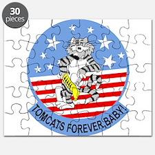 3-cat_02 copy.jpg Puzzle